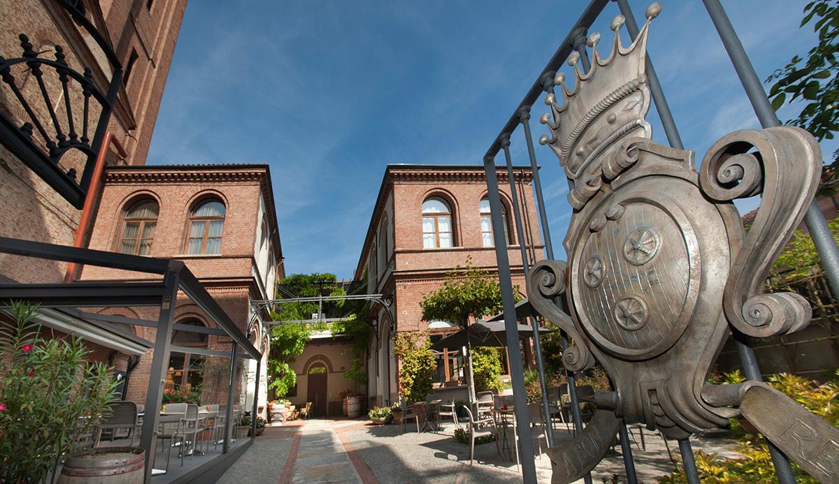 ristorante-foto-interne02