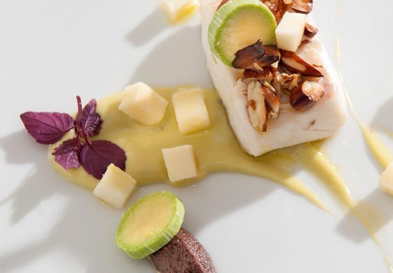 menu-ristorante-mobile-04